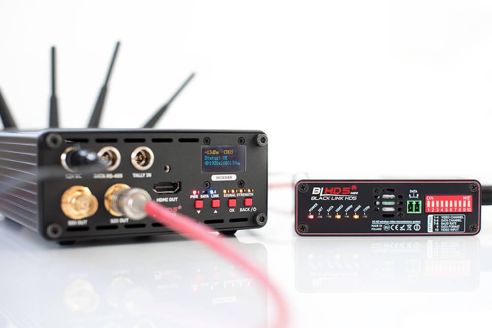 bezprzewodowy-system-audio-video-hd