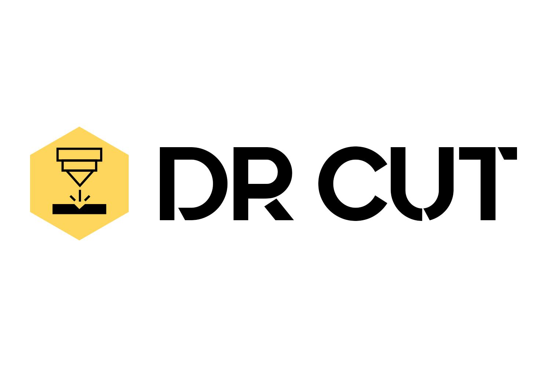 logo-drcut