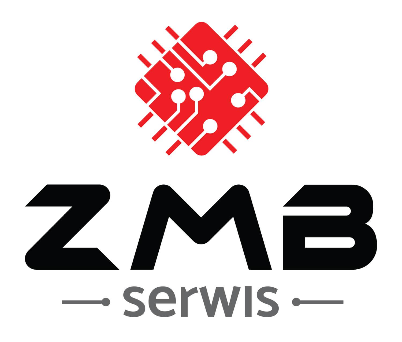 logo-zmb-serwis