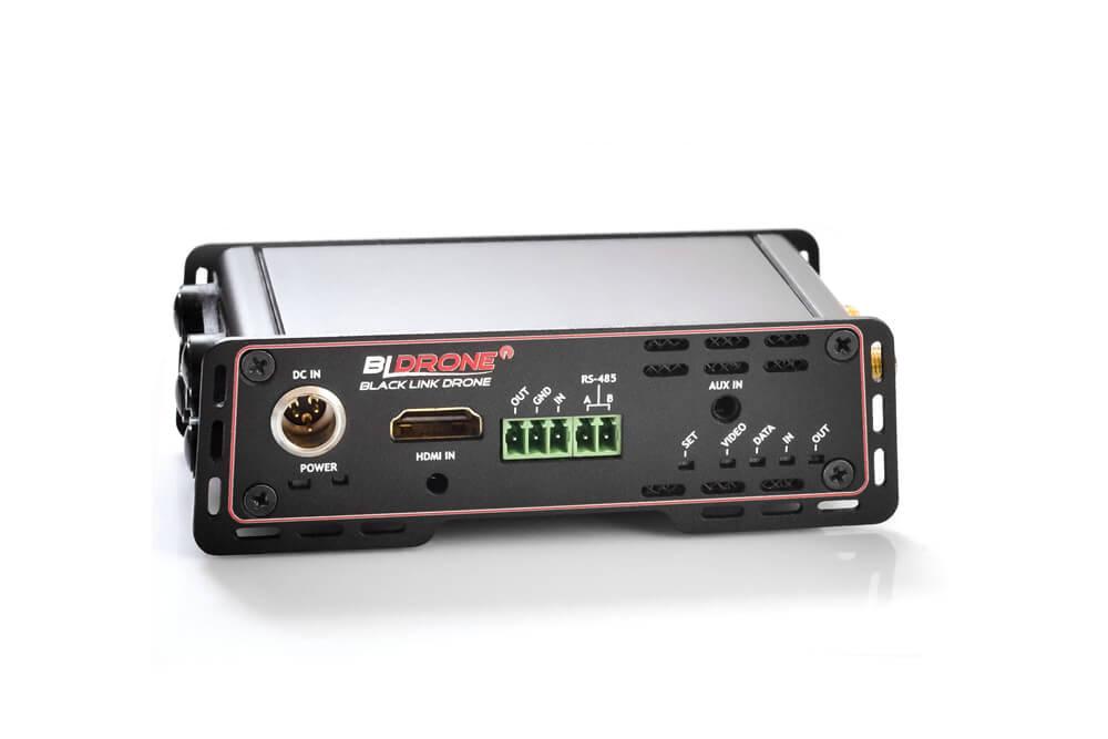 nadajnik-radiowy-hd-hdmi1