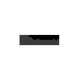 Reh wisniewski