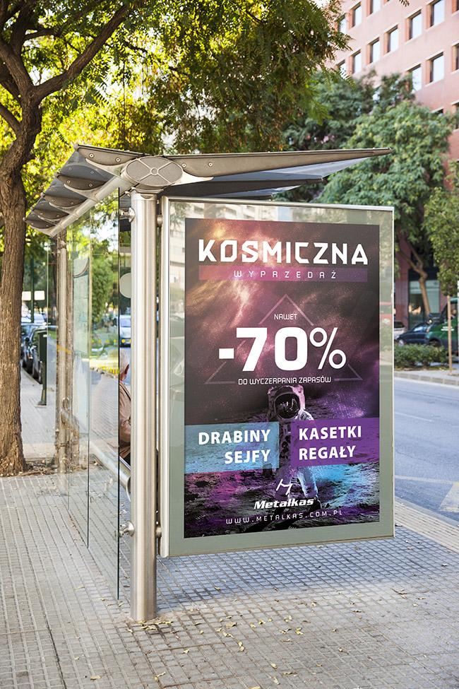 plakat-promocyjny-wizualizacja